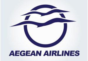 Reisen mit NRG und Aegean Airlines