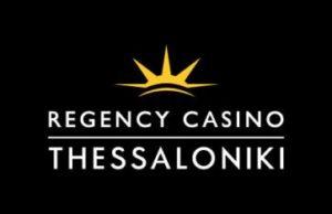 Regency Casino radio ads and tv recordings