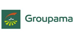 groupama greek voiceover