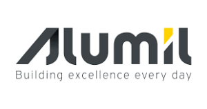 Alumil english corporate voiceover