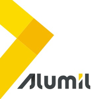 alumil voiceover